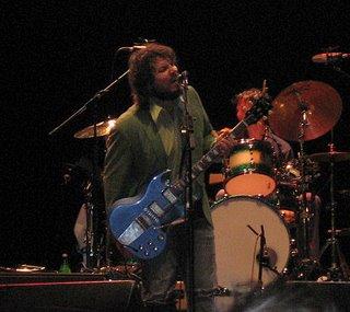 Wilco 7