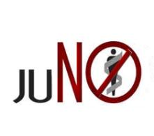 just say (ju)no…