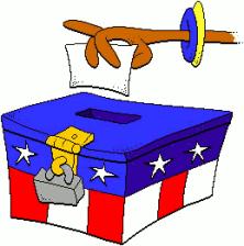 zee ballot box
