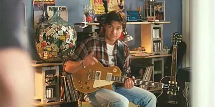 when I grow up, I want to be a pitiful, sad ex-rocker like Jason Bateman!