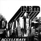accelerate1