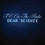 dear-science