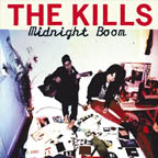 midnight-boom