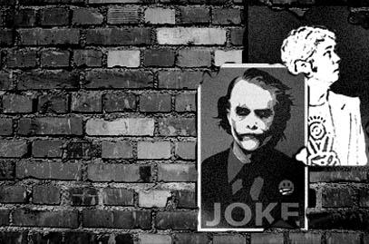 poster-brick-wall