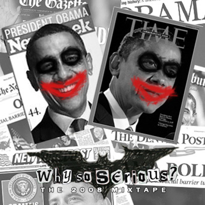 why-so-serious-the-cover-blog