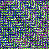 merriweather-post-pavillion