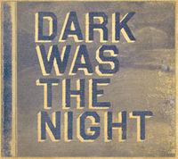 darkwasthenight