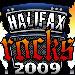 halifaxrocks