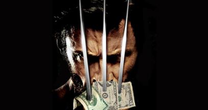 wolverine-cash