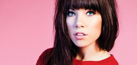 Carly rae jepsen fakes confirm. And