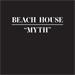 11-myth
