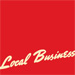 14-localbusiness