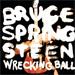 17-wreckingball