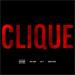 18-clique