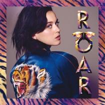 roar-300