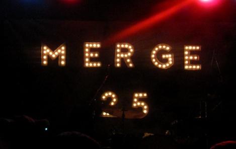 mergeheader
